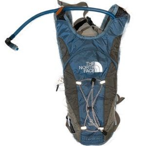 The North Face Sailfin Hydration Pack - 50 oz.